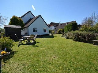 THEDA Cottage in Aylesbeare, Lympstone