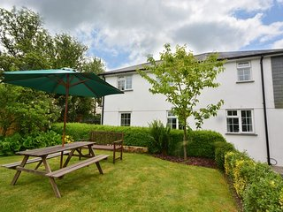 WRENC House in Launceston, Stowford