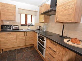 44138 Barn in Aberystwyth, Eglwys Fach