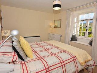 36769 Cottage in Richmond