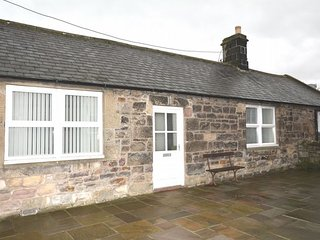 41369 Bungalow in Bamburgh, Beal