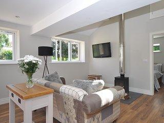 45352 Cottage in Cinderford, Awre