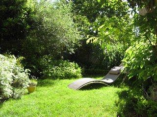 LE LOGIS DES SILENES : espace art et nature, Savigny-lès-Beaune