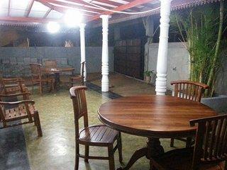 Shantha Surf Villa, Weligama