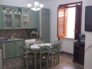 Nice appartment in Monte di Procida, Monte Di Procida
