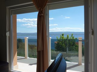 Apartment Villa Lelas2, Omis