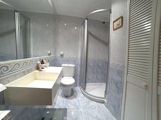 Bonito apartamento en el centro, Vitoria-Gasteiz