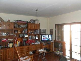 Casa para alquiler en Puerto del Rosario