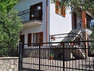 Casa Vacanze 2 camere 4 posti letto a Montoro