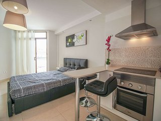 Lovely studio in Los Cristianos