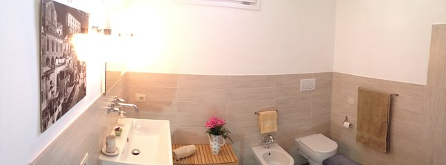 Bathroom 4