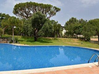 Algarve Ouro Férias - Villas Quinta do Lago