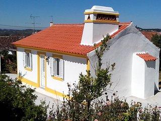 Visitar Bioucas - Reg. 30294/AL - Alojamento Local, Abrantes