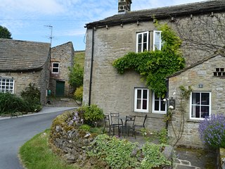 Littlebrook Cottage, Hebden near Grassington