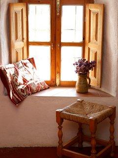 main bedroom window