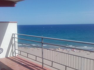 Apartment Sant Salvador Costa Dorada El Vendrell