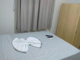 Conforto e Tranquilidade no Imbuí, Salvador