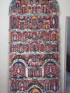 mexican artcraft