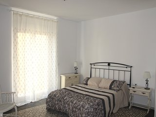 charming apartment B4 historic center, Alicante