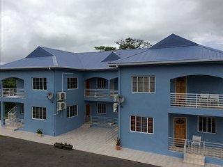 Visit Smyrna Villas