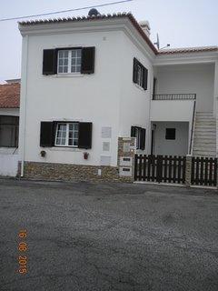 Casas da Joaninha-10 floor-Tojeira - Magoito beach