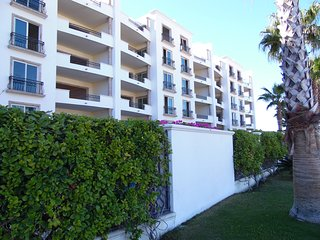 Luxury 2 Bedroom 2 Bath Near Medano Beach