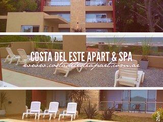 Costa del Este Apart & Spa
