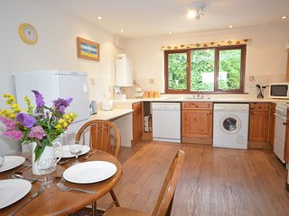 LILLO Cottage in Holsworthy, Bratton Clovelly