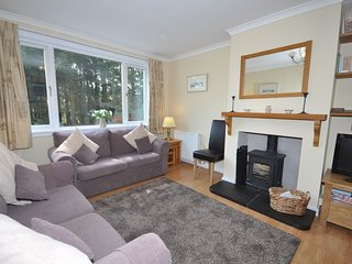 IN694 Cottage in Newtonmore, Inverfarigaig