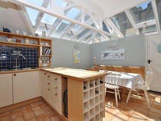 43201 Cottage in Moreton-in-Ma, Oddington