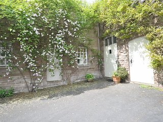 43772 Cottage in Hereford, Ivington