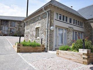 PLCOT Cottage in Totnes, Harberton