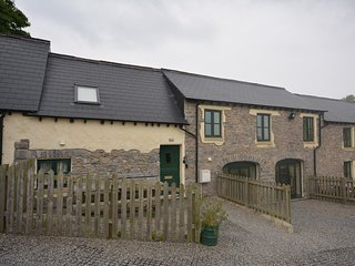 44352 Barn in Hundleton, Lawrenny