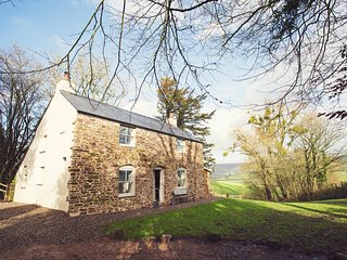 42837 Cottage in Chepstow, Kemeys Commander