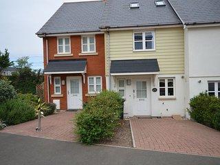 37166 House in Watchet, Luxborough