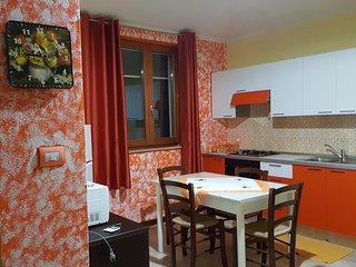 Appartamenti a pochi passi dalla spiaggia, Budoni