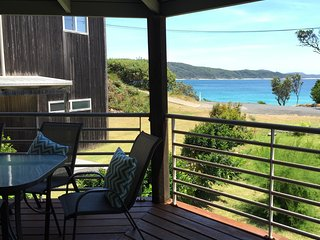 FAR SHORE - 60 Kinka Road, Seal Rocks