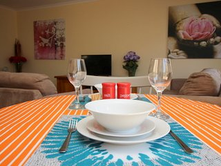 Tobies Place; relocation and holiday home, Port Noarlunga