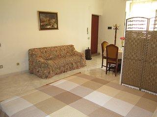 Casa Vacanze Partinico da Giusy