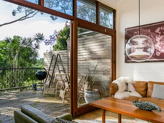 Bangalow Bungalow Bangalow Bungalow - 3 night rate