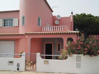 Affitto camere in casa privata, Faro