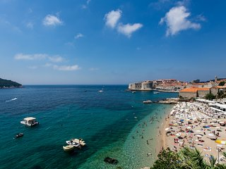 Orchid Luxury Studio - Dubrovnik Top Location