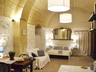 Salento Guesthouse Bed and Breakfast Suite 3, Carpignano Salentino