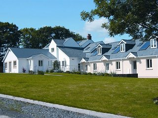 Poppy Cottage (PW223C), Tenby