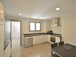 Apartment Xaloc 10 (Cormes)