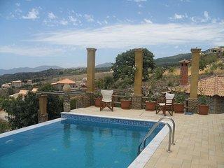 Villa  ANEZA