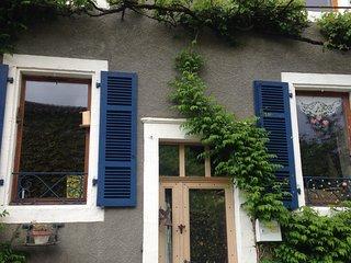 Charmante maison près de Cahors