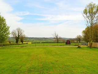 Littlegood Farm Bed and Breakfast, Banbury