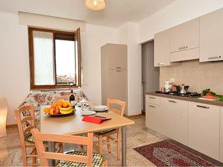 Residenza Emma - Casa vacanze Verona