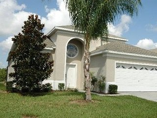 Remarkable Windsor Palms 6 Bedroom Backing Onto Reserve
